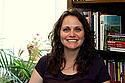 Dr. Charlene Boyer Lewis