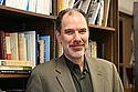 Dr. Jeffrey Haus
