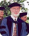 Dr. John Wickstrom